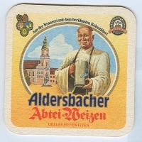 Aldersbacher posavasos Página B
