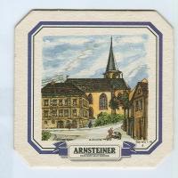 Arnsteiner posavasos Página A