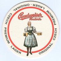 Budweiser11_a
