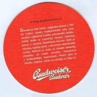 Budweiser1_b