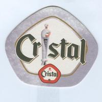 Cristal posavasos Página A