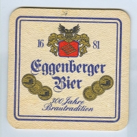 Eggenberger posavasos Página A