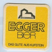 Egger posavasos Página B