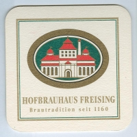 Freising posavasos Página B