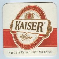 Kaiser posavasos Página A