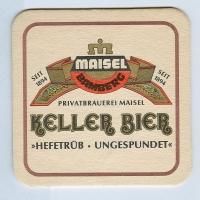 Keller posavasos Página A