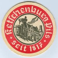Ketschenburg posavasos Página B