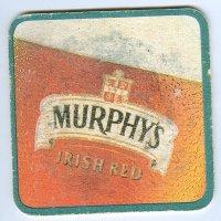 Murphy's posavasos Página A