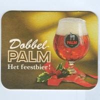 Palm posavasos Página A