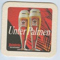 Palm2 posavasos Página A