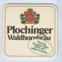 Plochinger posavasos Página A