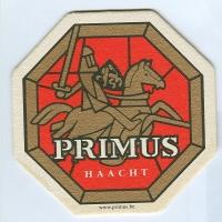 Primus posavasos Página A
