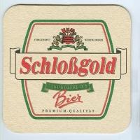 Schlossgold posavasos Página A