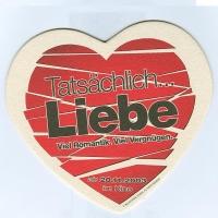 T. ... Liebe0_b