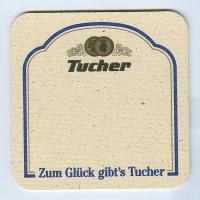 Tucher0_a