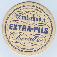 Winterhuder posavasos Página A