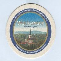 Wolfganger posavasos Página A