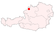 at_scharding.png source: wikipedia.org