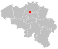 be_boortmeerbeek.png source: wikipedia.org