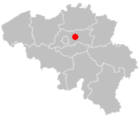 be_leuven.png source: wikipedia.org