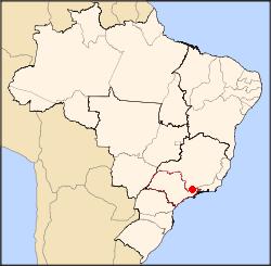 br_camposdojordao.png source: wikipedia.org