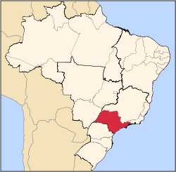 br_saopaulo.png source: wikipedia.org