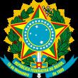 br.png escudo de armas source: wikipedia.org