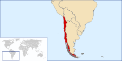 cl.png map source: wikipedia.org