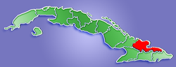 cl_holguin.png source: wikipedia.org