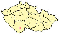 cz_budvar.jpg source: wikipedia.org