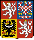 cz.jpg escudo de armas source: wikipedia.org