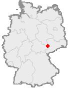 de_altenburg.png source: wikipedia.org