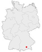 de_aying.png source: wikipedia.org