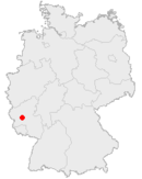 de_bernkastel_kues.png source: wikipedia.org