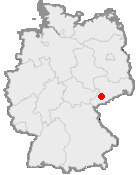 de_chemnitz.png source: wikipedia.org
