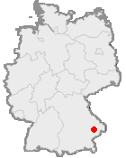 de_eichendorf.png source: wikipedia.org