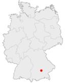 de_freising.png source: wikipedia.org