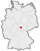 de_gotha.png source: wikipedia.org