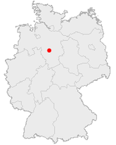 de_hannover.png source: wikipedia.org
