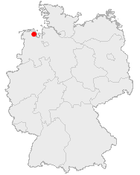 de_jever.png source: wikipedia.org
