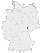 de_kostritz.png source: wikipedia.org
