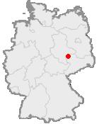 de_krostitz.png source: wikipedia.org