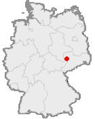 de_leipzig.png source: wikipedia.org