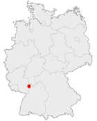 de_mannheim.png source: wikipedia.org