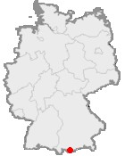 de_mittenwald.png source: wikipedia.org
