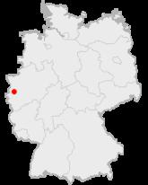 de_monchengladbach.png source: wikipedia.org