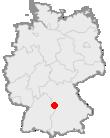 de_nordlinger.png source: wikipedia.org