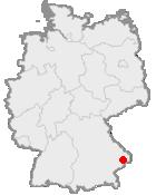 de_passau.png source: wikipedia.org