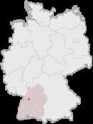 de_pforzheim.png source: wikipedia.org