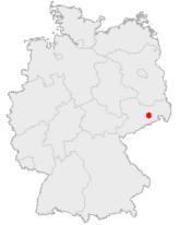 de_radeberg.png source: wikipedia.org